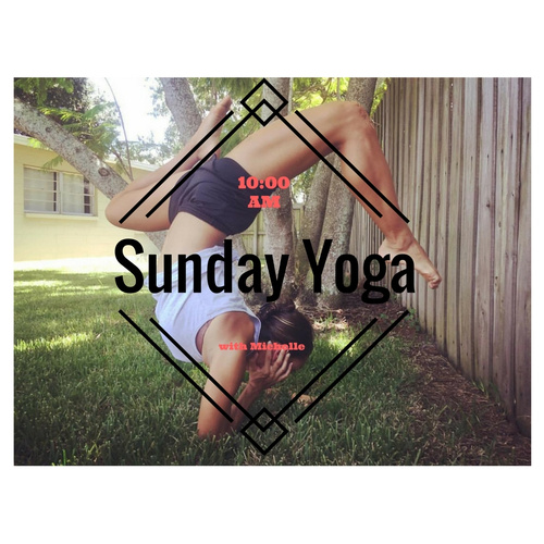 Sunday Yoga.jpg